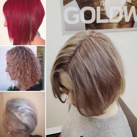 Leistungen   Friseur Hairfashion Inh. Sandra Apel in ...